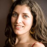 Allison-Scola
