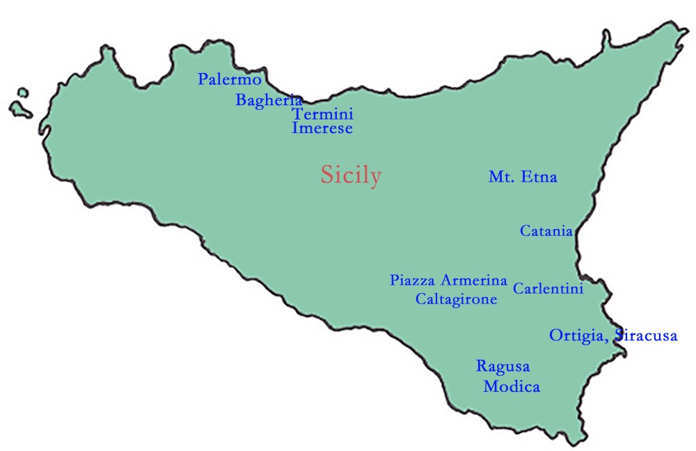 map-sicily-cities-stirring-2017
