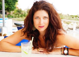 Allison Scola Owner Curator Experience Sicily Tours
