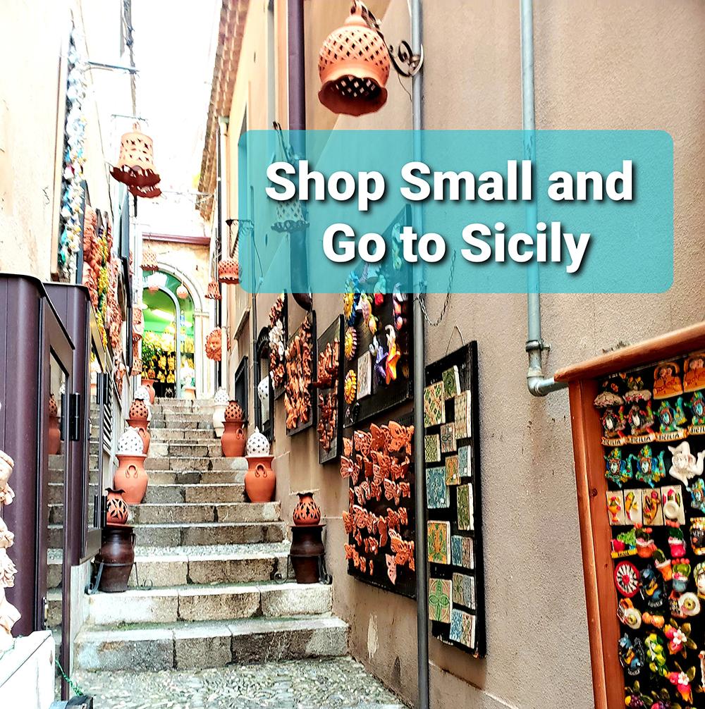 Shop-Small-Sicily-text-social