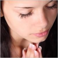 prière 16