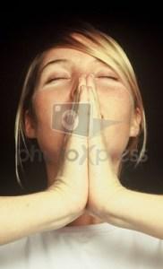 prière bizarre14