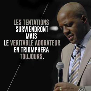 yc-citation-2