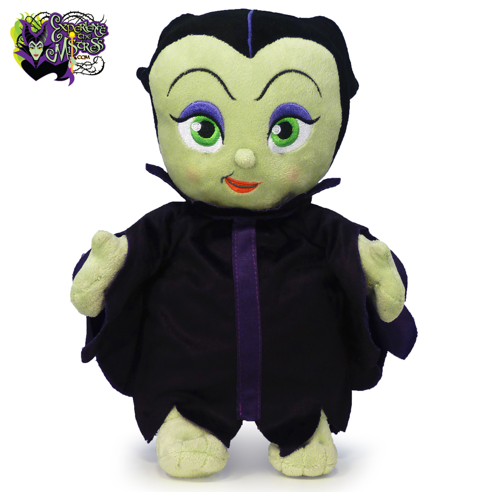 Disney Parks Disneys Babies Plush Doll Amp Blanket Baby
