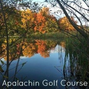 apalachin-golf-course
