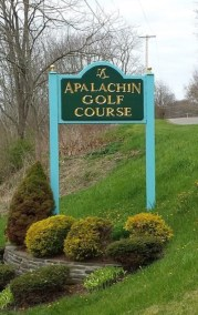 apalachin-golf-course1