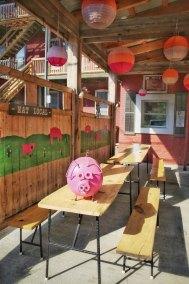 Back-Alley-Pig-BBQ-4W