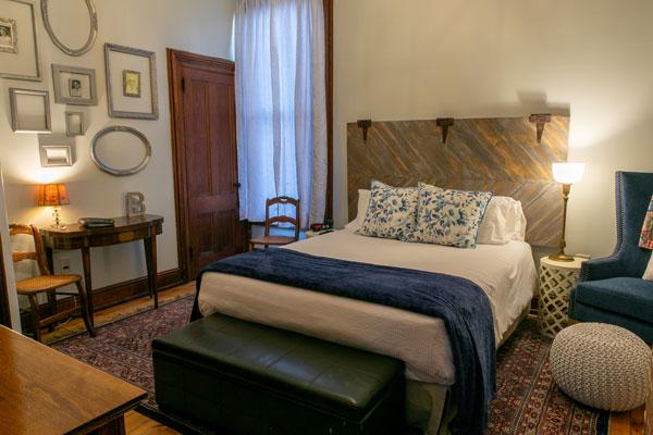Belva-Lockwood-Inn-Owego-Tioga-County-Gorman-Room