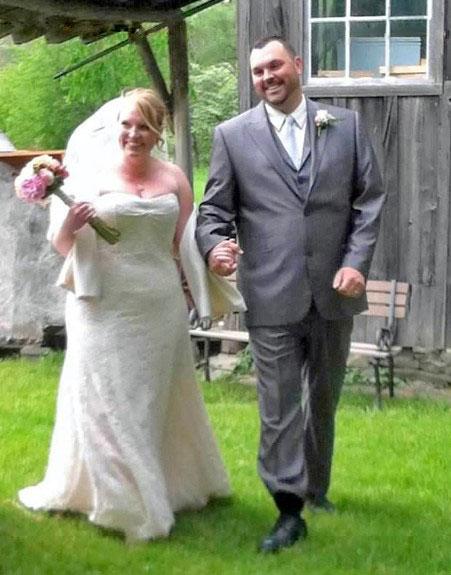 Bement-Billings-Farmstead-Wedding-Tioga-County