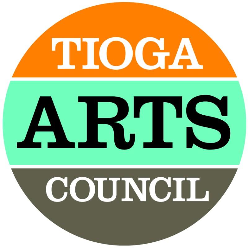 big_logo_tac