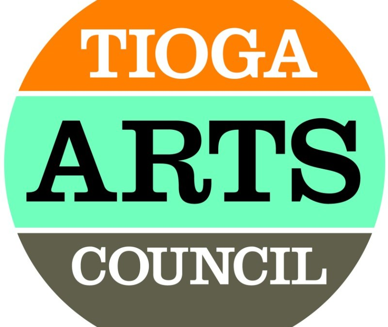 Tioga Arts Council