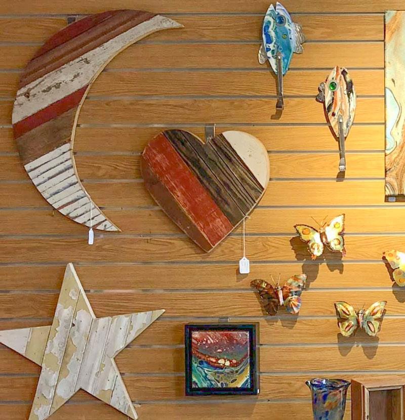 Black-Cat-Gallery-Owego-Decorative-Wall-Art-1