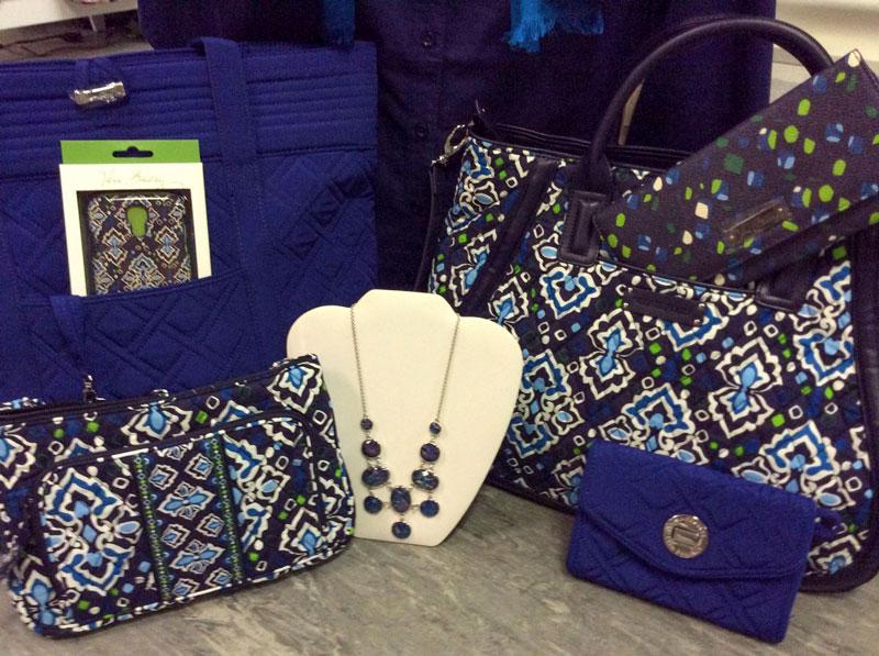Blue-Bag-Boutique-Waverly-Tigoa-Vera-Bradley-1