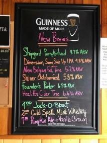 broad-street-pub-3