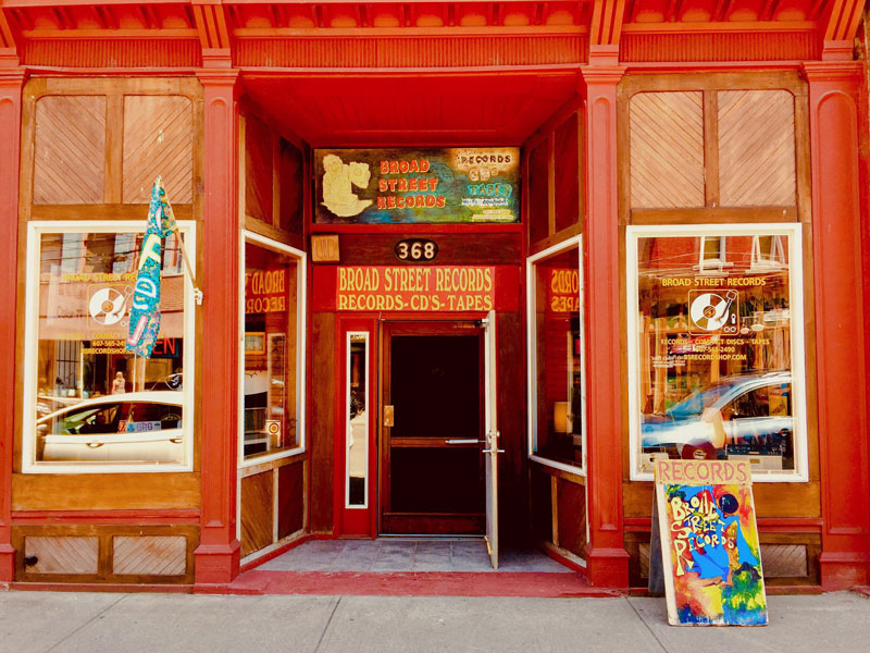 Broad-Street-Records-Waverly-Storefront