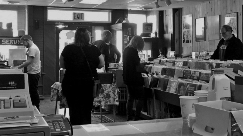 broad-street-records1