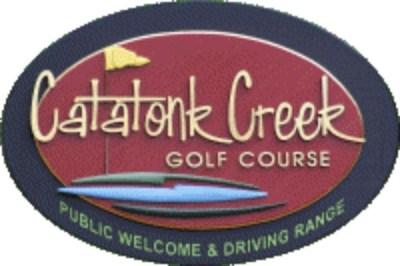 catatonk-logo