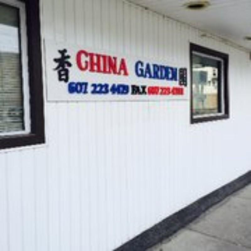 china-garden-1