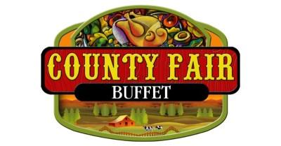 country-fail-buffet-logo