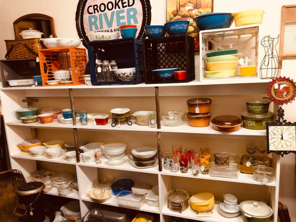 Crooked-River-Co-Op-Antiques-Dishware