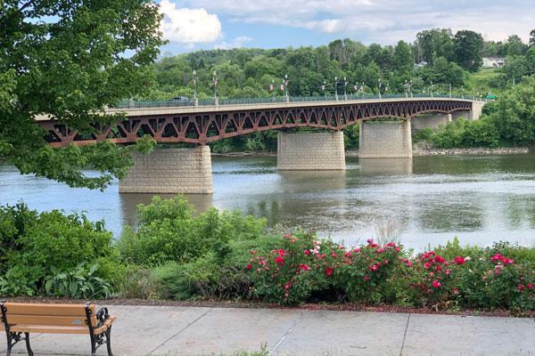 Draper-Park-Court-Street-Bridge-Owego-Tioga-County-NY