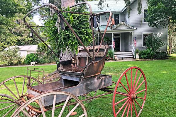 Fainting-Goat-Island-Inn—Lodging—Nichols—Tioga-County-42