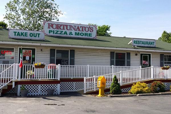 Fortunatos-Newark-Valley-Tioga-County-NY-1