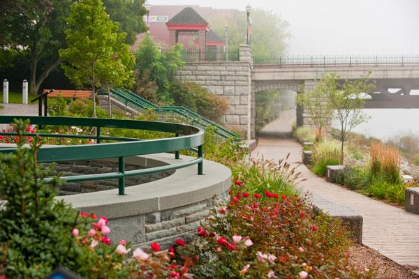 Haas-Owego-Riverwalk-Tioga-County-NY-Overlook