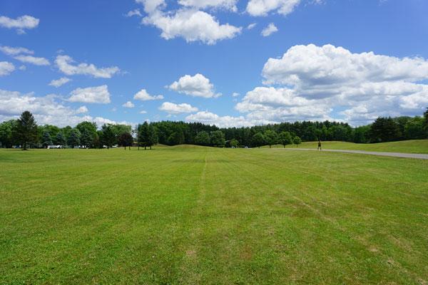 Hickories-Park-Grounds-Owego-Tioga-County-NY
