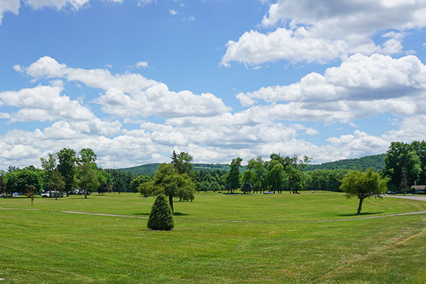 Hickories-Park-Owego-Tioga-County-NY-Grounds