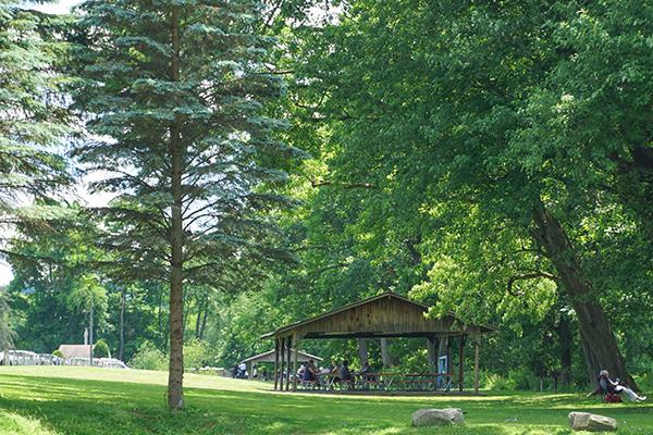Hickories-Park-Owego-Tioga-County-NY-Pavilion