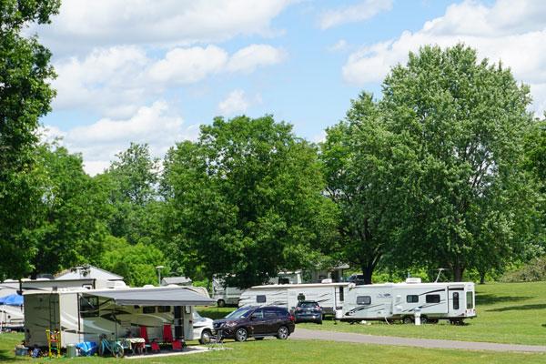 Hickories-Park-Owego-Tioga-County-NY-RV-Camping