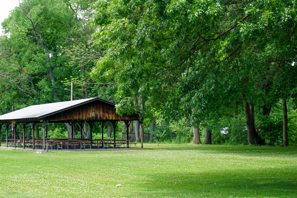 Hickories-Park-Pavilion-Owego-Tioga-County-NY-3