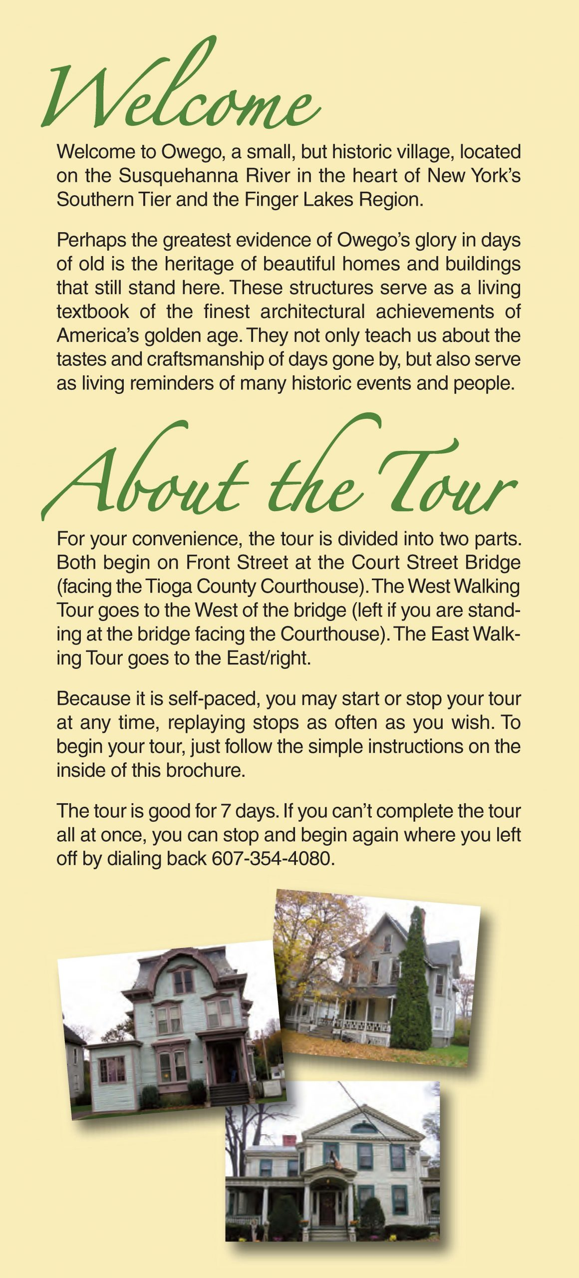Historic Owego Walking Tour Brochure Page 2_Page_1