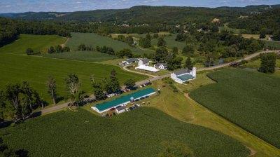Howland-Farm---Lodging---Tioga-County-19W