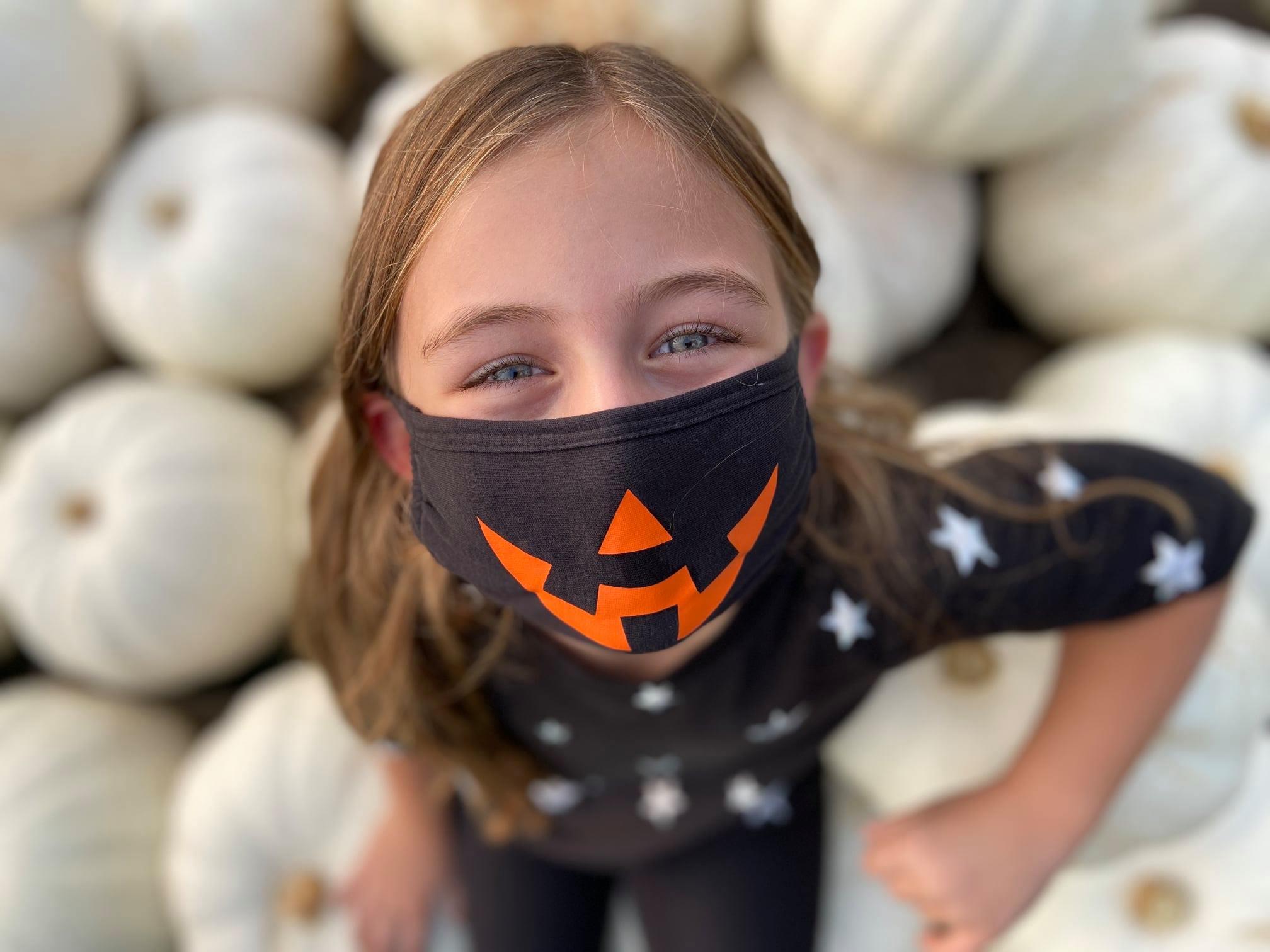 Jackson's-Pumpkin-Farm-Kid-Mask-Tioga-County-NY
