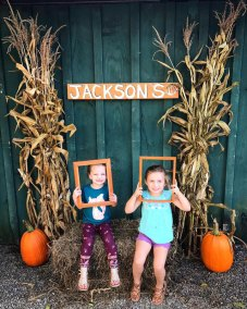 Jackson's-Pumpkin-Farm-Kids-Web