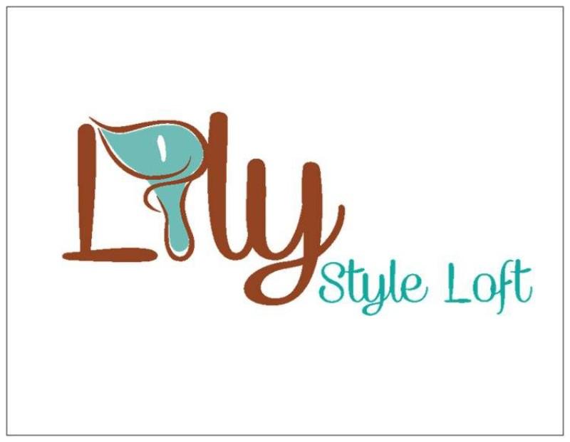 Lily Style Loft