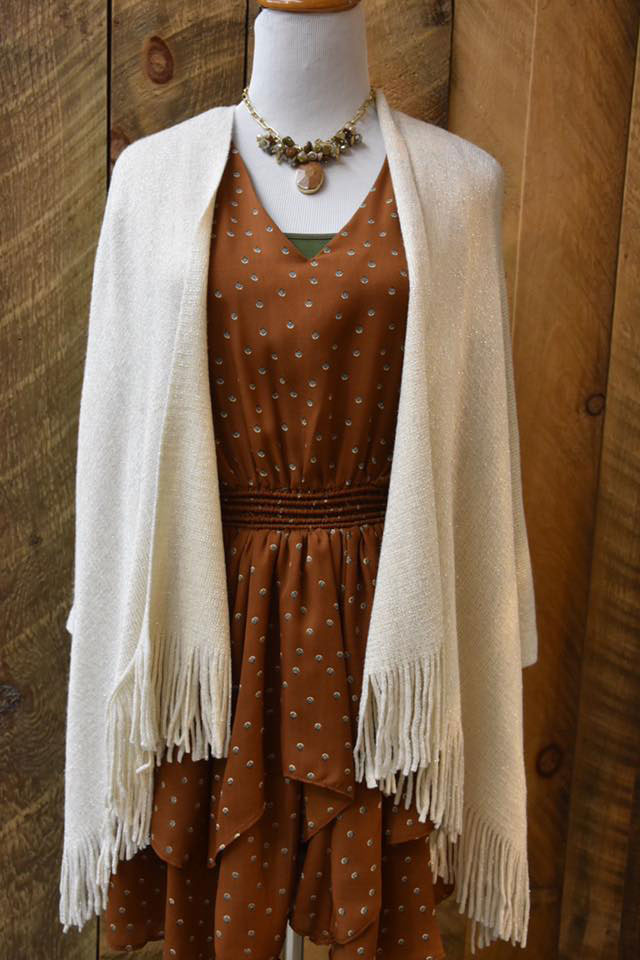 Lily-Style-Loft-Outfit-7