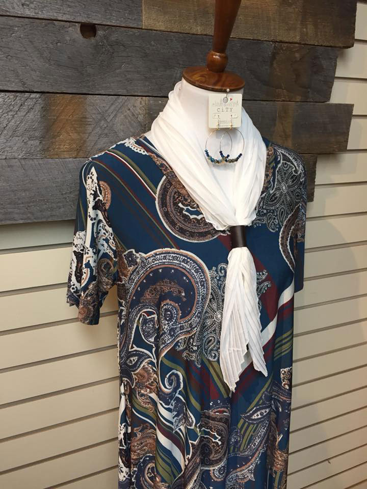 Lily-Style-Loft-Owego-Outfit-2