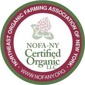 nofa-certified