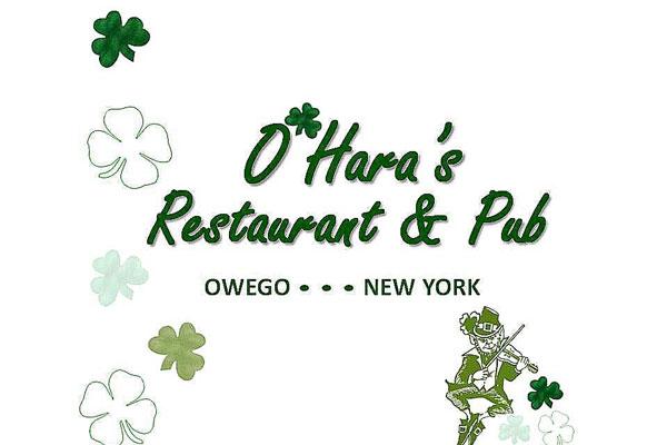 O'Hara's Restaurant