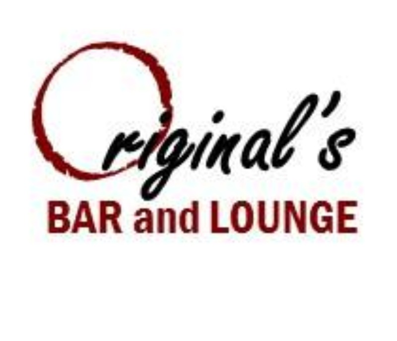 originals-bar-logo