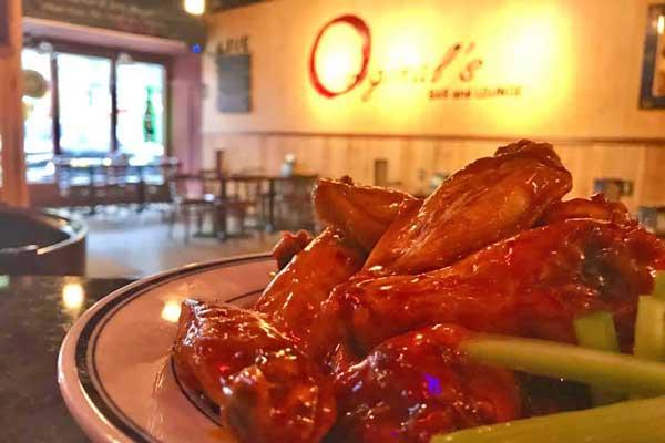 Original's-Bar-and-Lounge-Owego-Tioga-County-NY-Wings