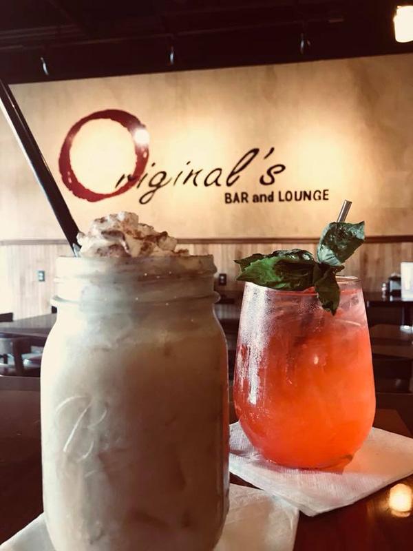 Original's_Bar_and_Lounge_Cocktail_1