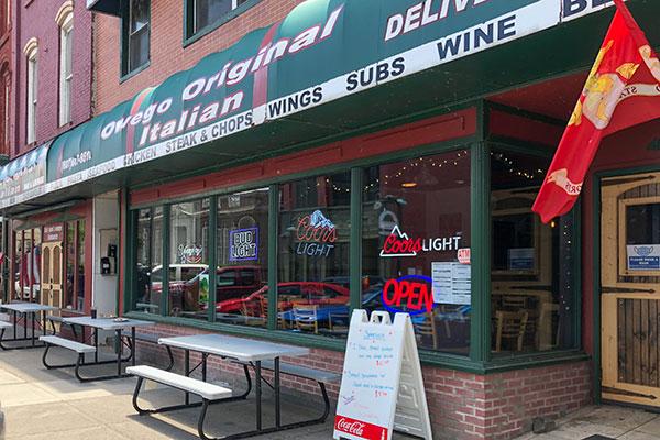 Owego-Originals-Pizza-Outdoor-Dining-Tioga-County-NY-1