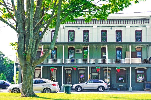 Owego-Parkview-Inn-Owego-Tioga-County-NY-1