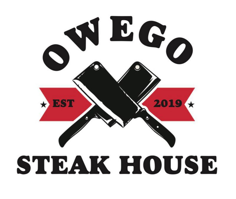 Owego Steakhouse