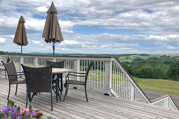 Pheasant-Hill-Country-Club-Outdoor-Dining-Owego-Tioga-County-NY-2