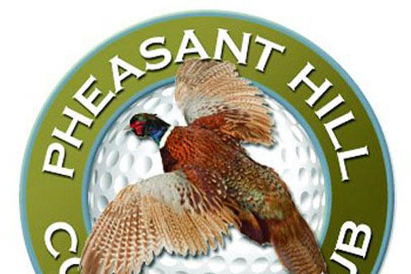 Pheasant-Hill-Country-Club-Owego-Tioga-County-NY-1Logo